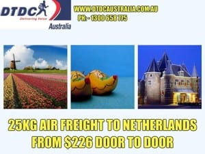 Netherlands FB Ad (kegan)
