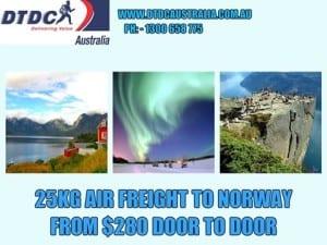 Norway FB ad (Kegan)