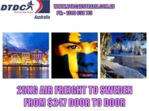 Sweden Fb (kegan)