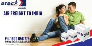 Universal Ad india