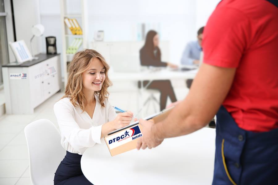 cheap parcel delivery australia