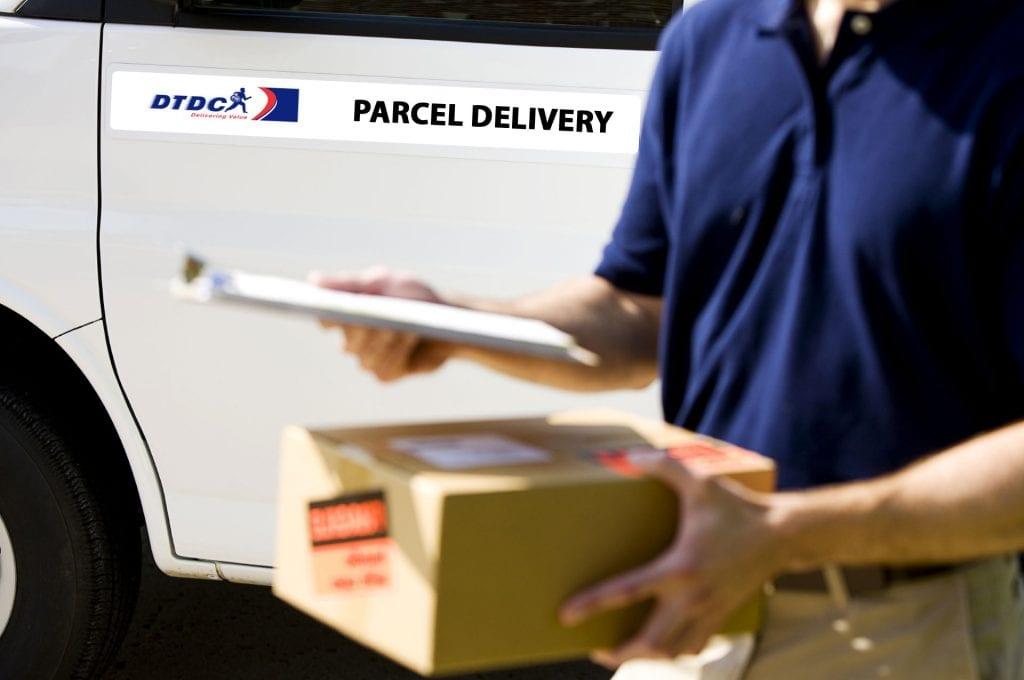 cheap international shipping
