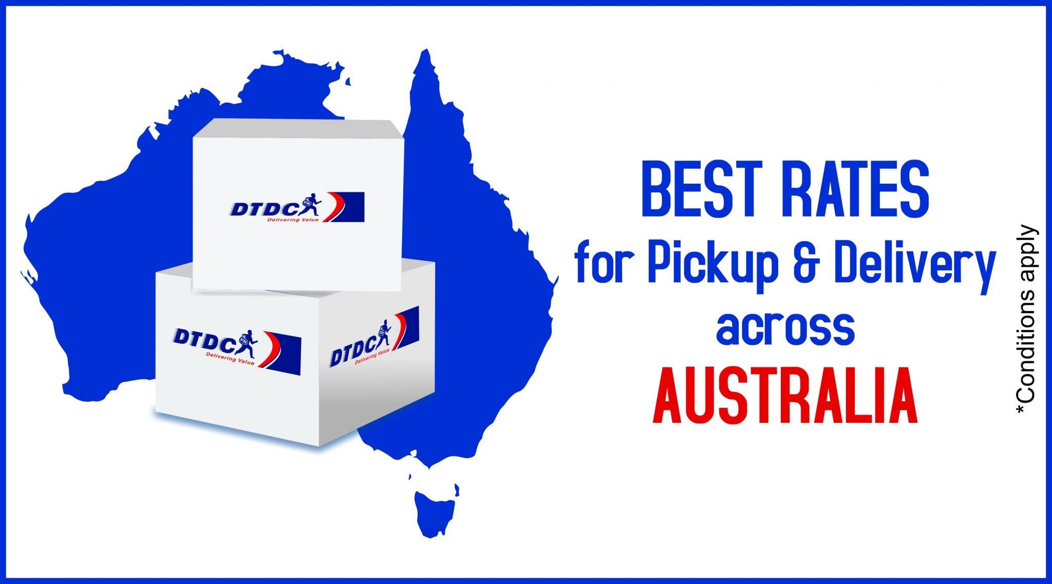 Cheap Shipping Company