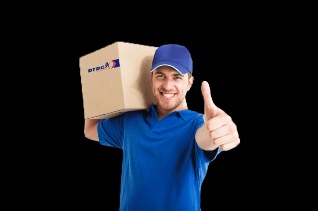 Cheap parcel delivery