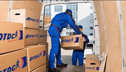 International Cargo