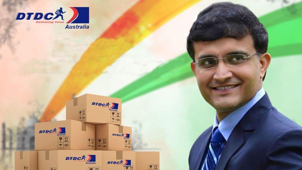 Brisbane to India