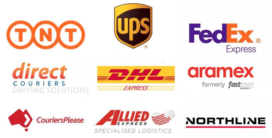 BizExpress-logos