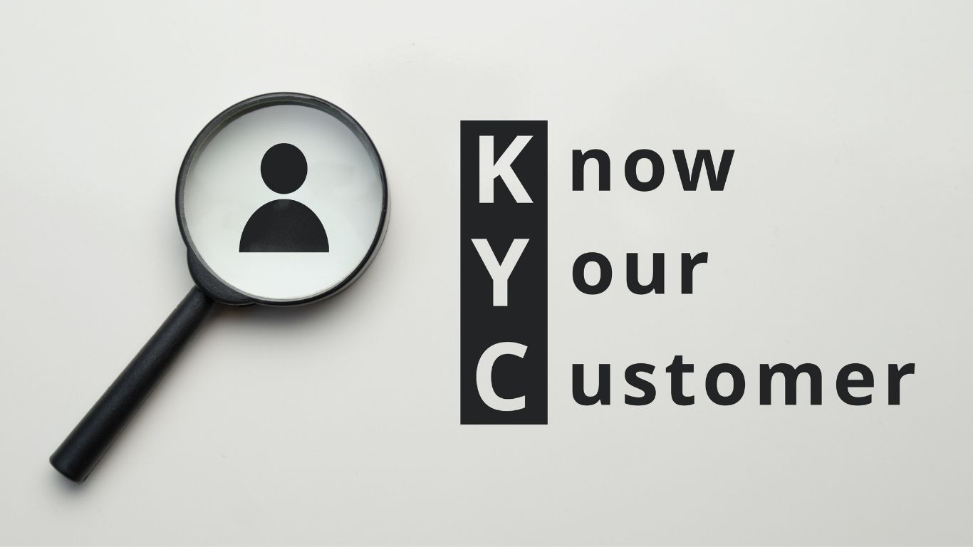 Courier To India: What is KYC?