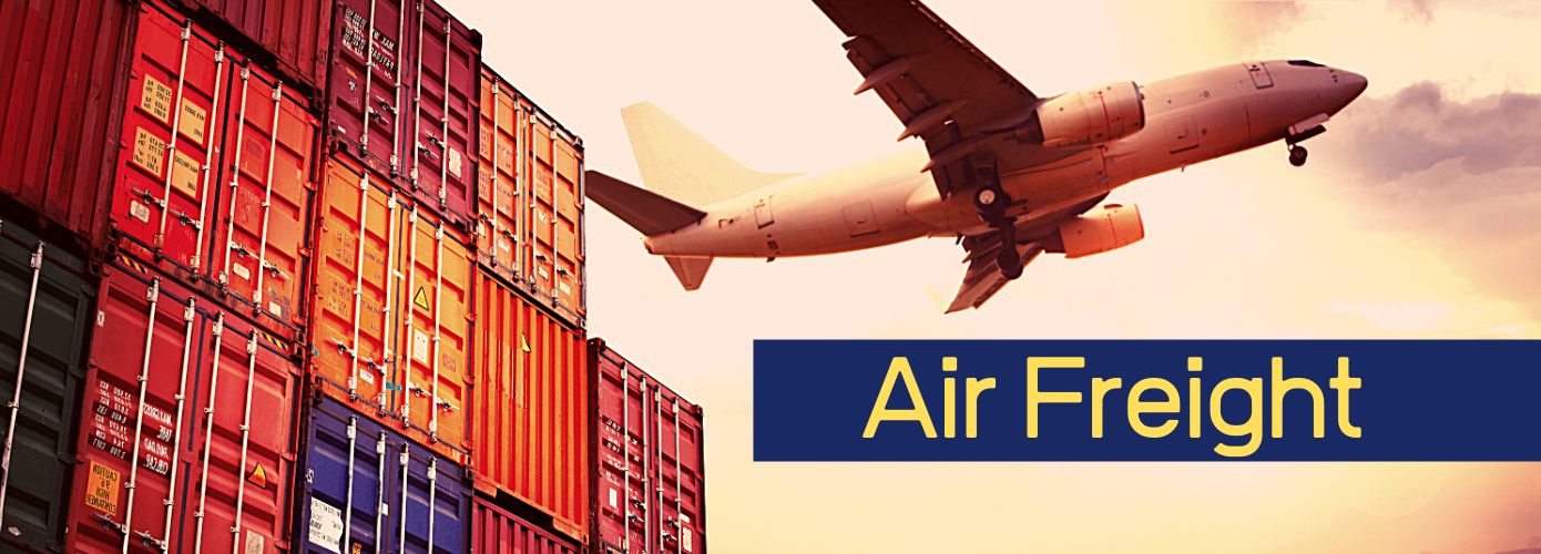 Courier To Cambodia - Air Freight